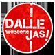 Logo DALLEJAS_RR